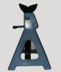 ARAÇ ALTI SEHPA 3 TON (2 ADET)(ENK-S4-3000)