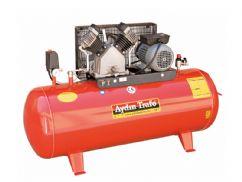 Aydın Trafo Tek Kademeli Pistonlu 200 LT 3 HP(AYD-21-220/3HP)