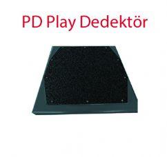 Play Dedektör(ENK-PD)
