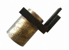 Ana Bronz (İşlenmiş)(M11)