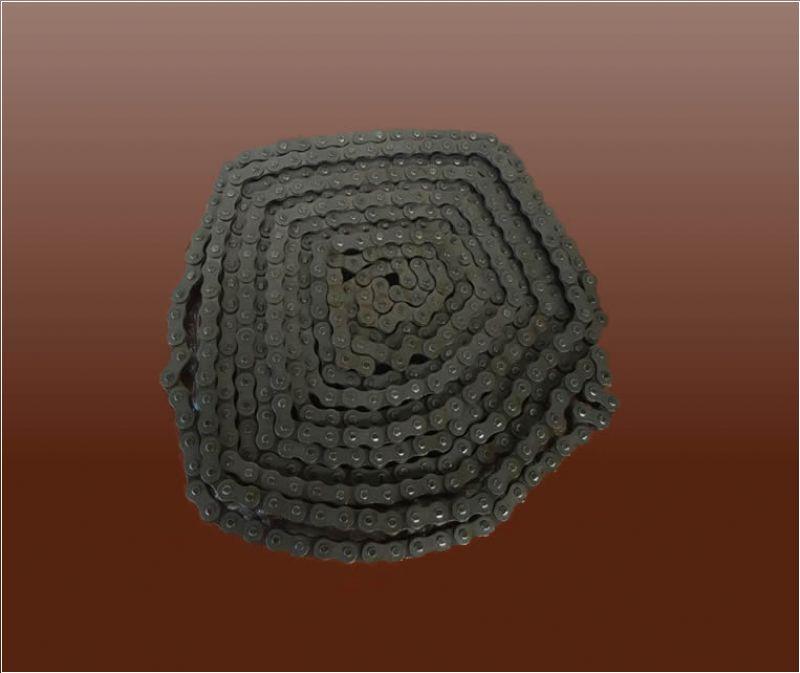 Zincir(ZNCR-08B-1X5MT(DN-8187))