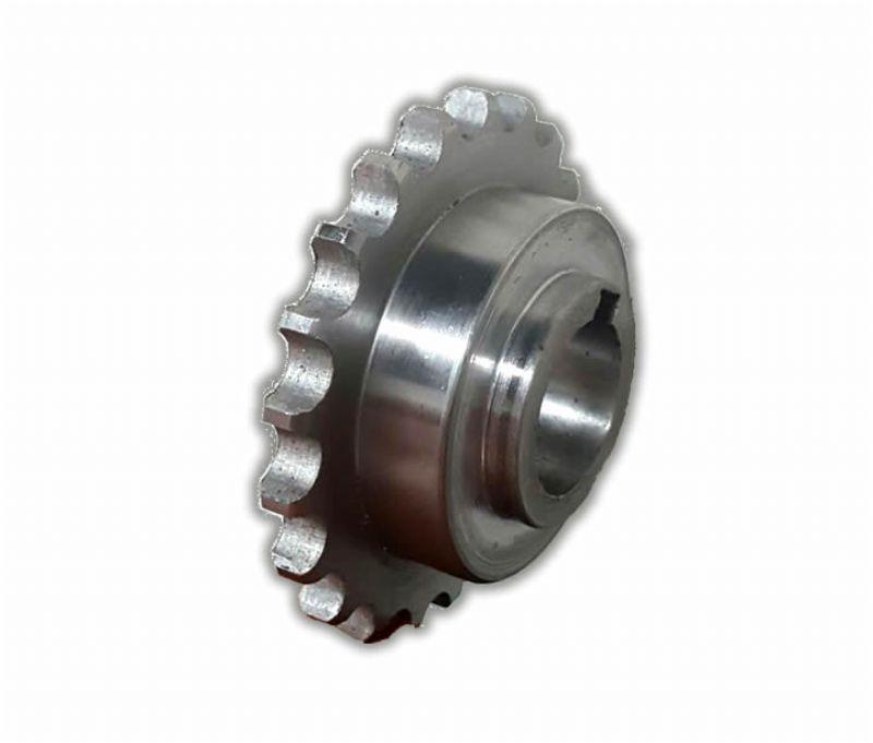 M1 Zincir Dişli 1.2x21(ZNCR-DSL-M1-1.2X121)