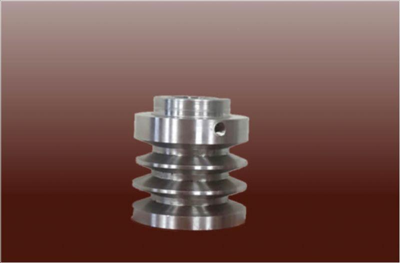 Çelik Kasnak(CLK-KSNK-66+3-13)