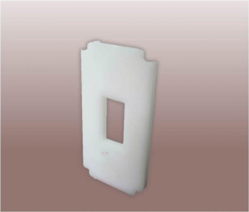 Düz Teflon ( Yeni Model )(4'lü Takım)(DZTFLN(YNMDL))